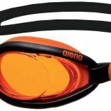 Lunettes X-Flex orange/noir Arena