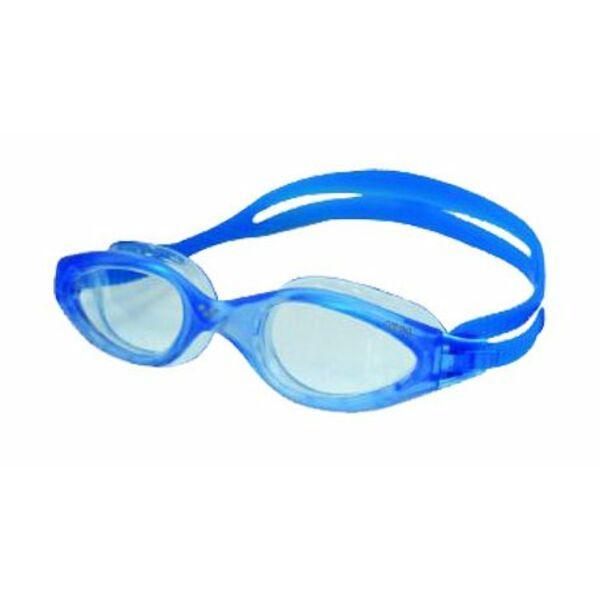 Lunettes de piscine imax acs arena for Lunettes piscine miroir