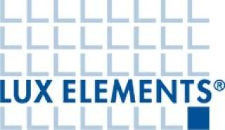 Logo Lux Elements
