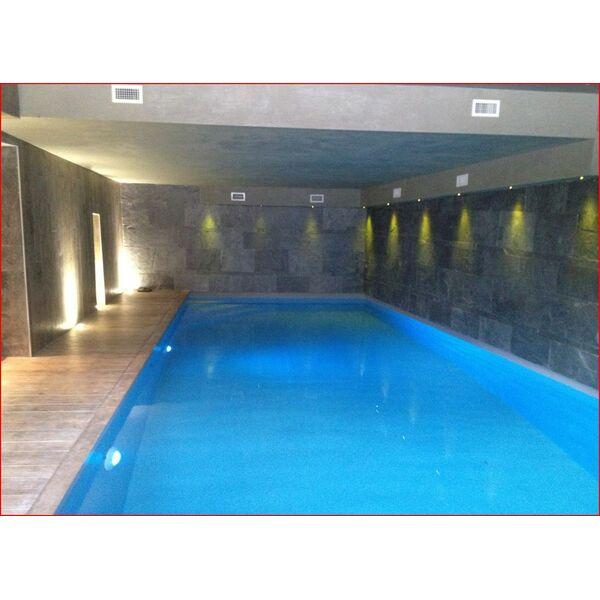 Piscine m2gp am nagements drumettaz clarafond for Construction piscine savoie