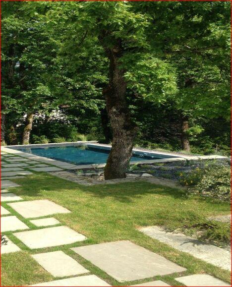 Piscine m2gp am nagements drumettaz clarafond for Amenagement jardin savoie