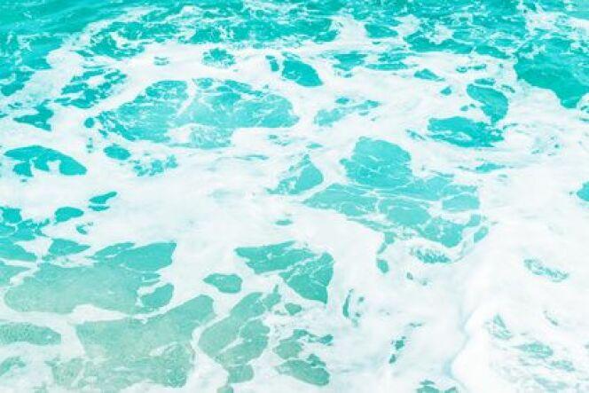 Ma piscine est trouble après une chloration choc, pourquoi ?