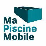 Ma Piscine Mobile