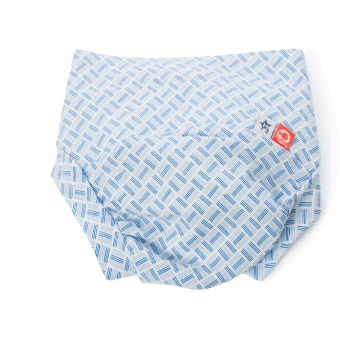 maillot de bain couche bebe fille maillot de bain couche lavable rouge a pois 6 8 kg. Black Bedroom Furniture Sets. Home Design Ideas