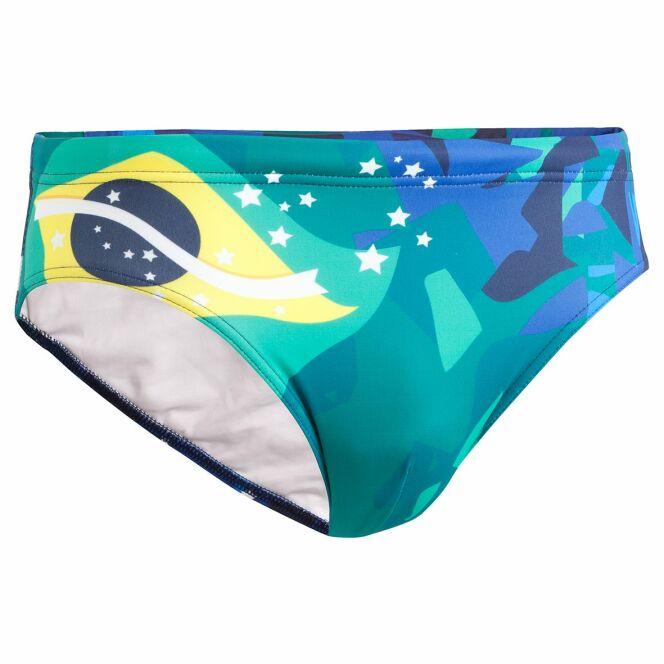 Maillot de bain Brésil