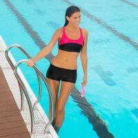 10 maillots de bain pour pratiquer l'aquagym