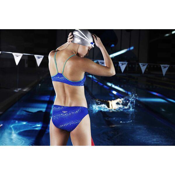 maillot de bain deux pi ces sp cial natation entrainement et competition speedo 2013. Black Bedroom Furniture Sets. Home Design Ideas
