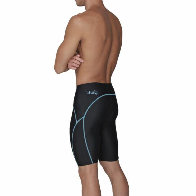 Maillot de bain et aquabiking for Short piscine homme