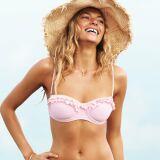 Photos bikinis spécial été 2011