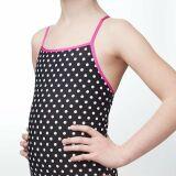 Photos maillots de bain enfant fille été 2011
