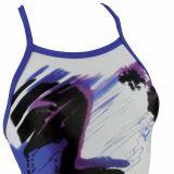 Photos de maillots de bain femme natation et compétition 2013
