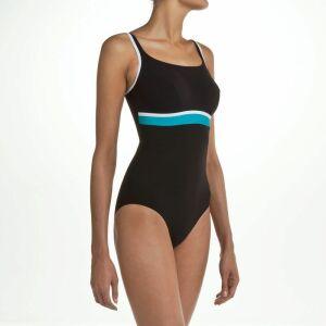 6b9c6759e77a maillot de bain femme piscine intersport