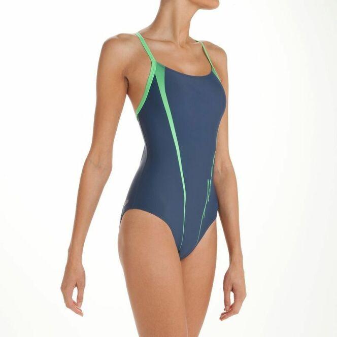 Photos de maillots de bain femme natation et comp tition - Materiel de natation pour piscine ...