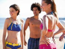 Maillots et beachwear