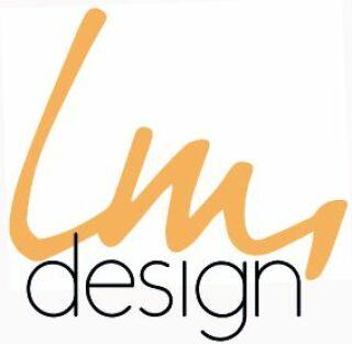 Logo Laure Manaudou Design