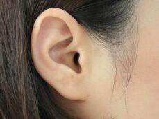 Mal aux oreilles à la piscine : comment y remédier ?
