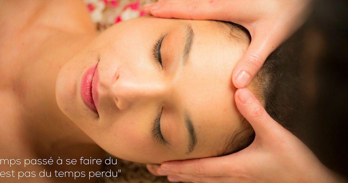 medicinsk massageterapeut massage naken