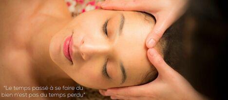 "Malee Massage à Rennes<span class=""normal italic petit"">DR</span>"