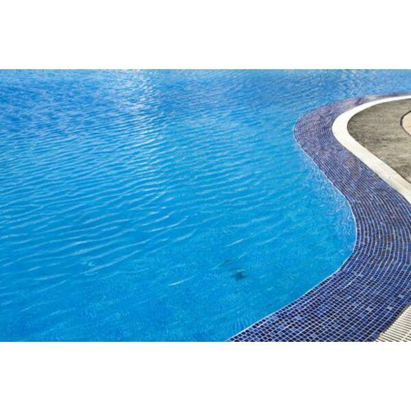 malfa ons et piscine non conforme vos attentes quels sont vos recours. Black Bedroom Furniture Sets. Home Design Ideas