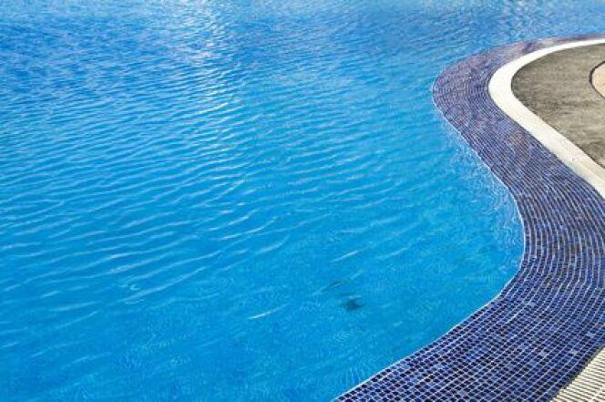 """Malfaçons et piscine non conforme à vos attentes, quels sont vos recours ? <span class=""""normal italic petit"""">© DR</span>"""