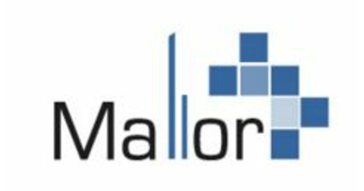 Mallor marque piscine for Piscine miroir kit