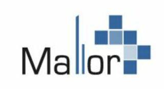 Logo Mallor