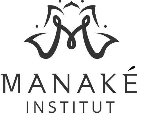 "Manaké Institut à Andres<span class=""normal italic petit"">DR</span>"