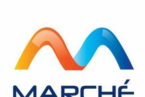 Marchédelapiscine.com