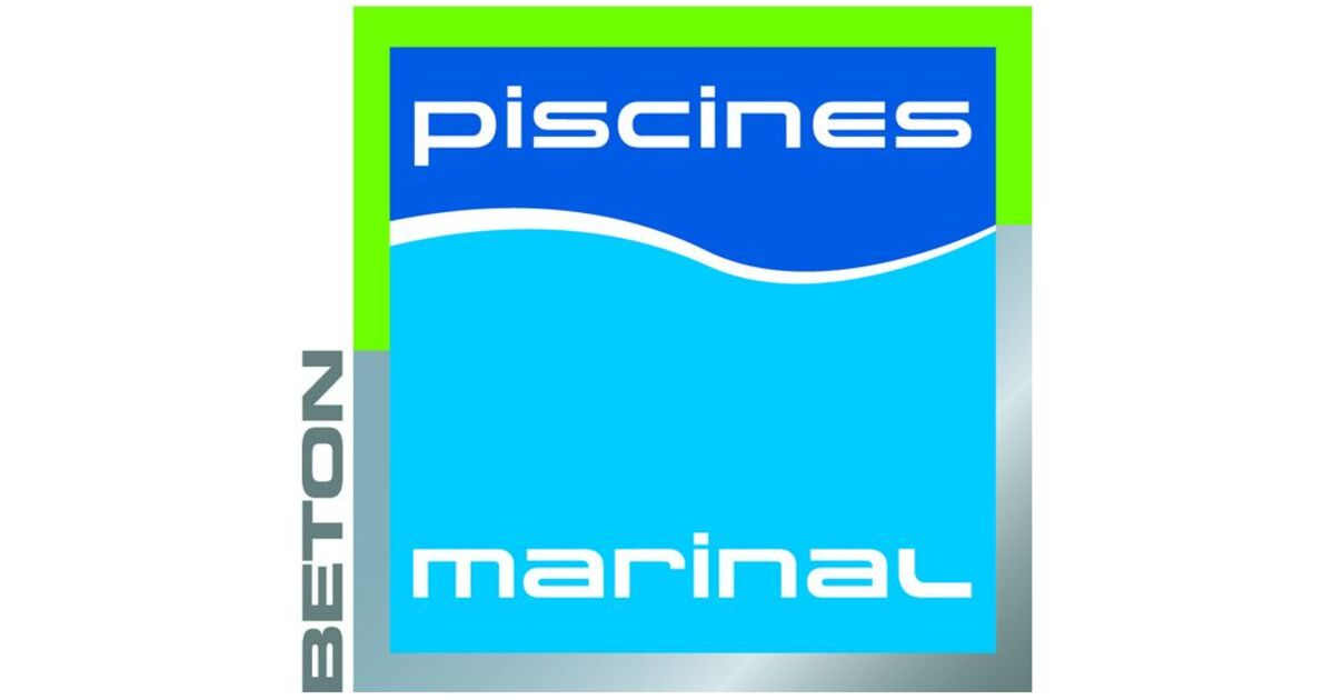 Catalogue piscines marinal piscines b ton en kit for Catalogue piscine