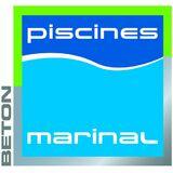 Piscines Marinal
