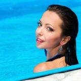 Mascara waterproof : notre sélection résistante à l'eau