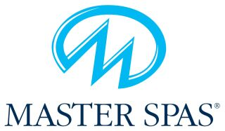 Logo Master Spas