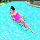 Matelas pneumatique Open Pool par Bestway