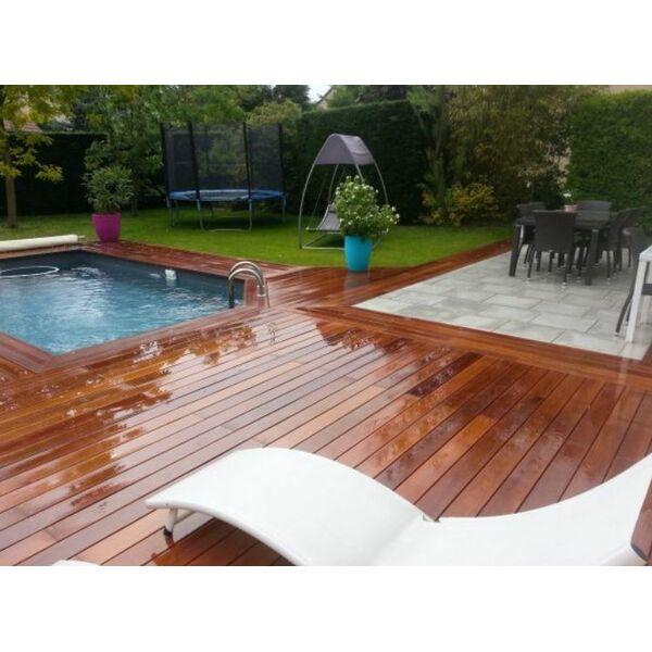 Mat o piscines paris pisciniste paris 75 for Piscine sauna paris