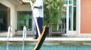 Matériel de nettoyage piscine : de quoi avez-vous besoin ?