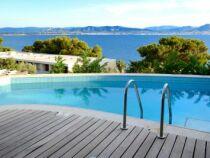 Matériel de piscine : qualité et sécurité avant tout