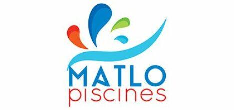 "<span class=""normal italic petit"">© matlo-piscines</span>"