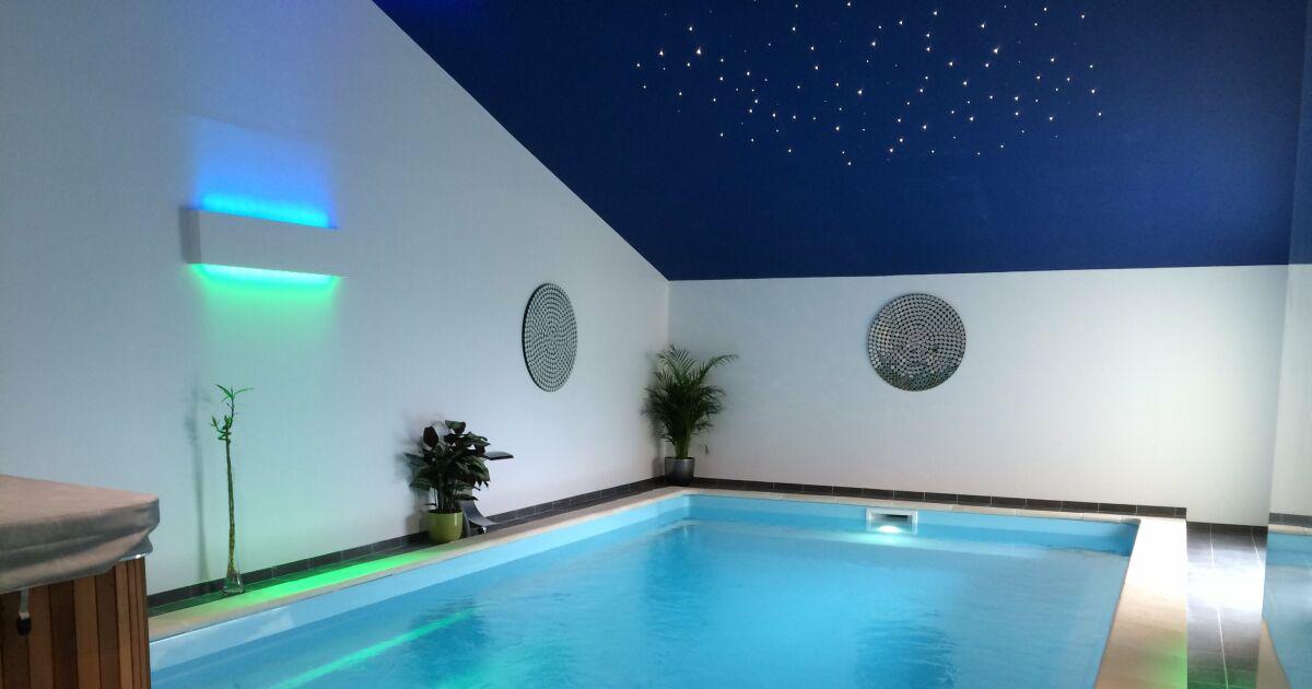 Mbr construction piscines ibiza bordeaux fargues for Piscine a bordeaux