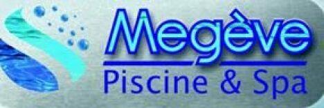 """Megève Piscine & Spa à Megève<span class=""""normal italic petit"""">DR</span>"""