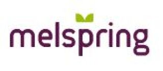 Logo Melspring International