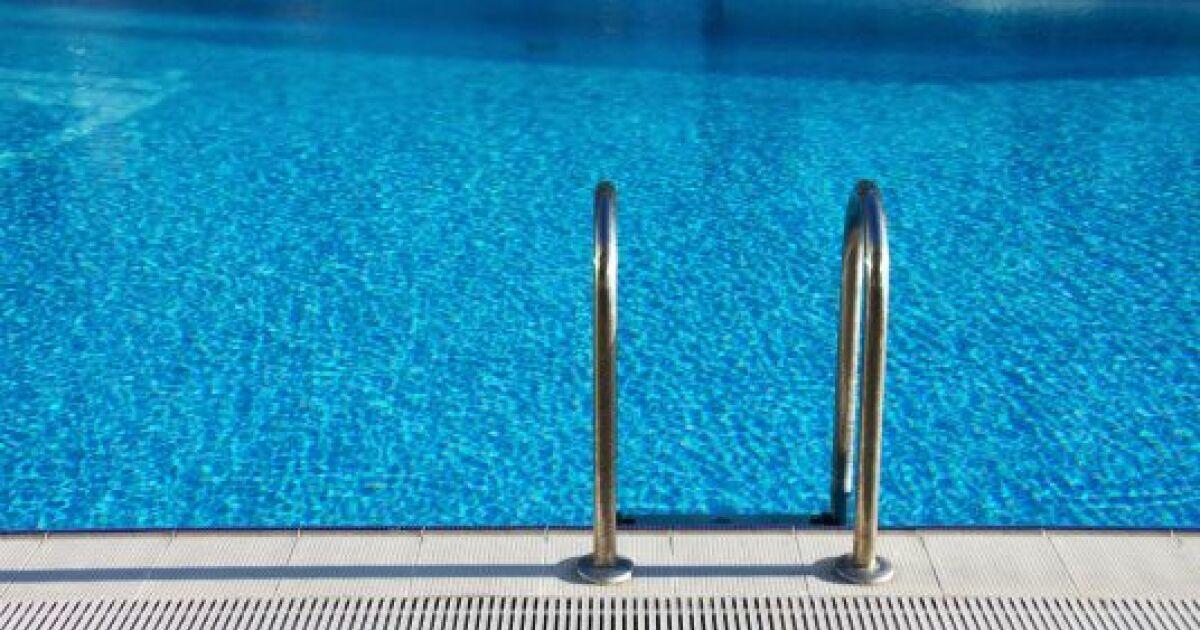 10 choses que vous ne saviez pas sur les piscines publiques for Piscine pour apprendre a nager