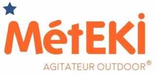Logo MétEKI