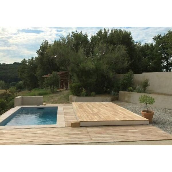 Mgp piscines ch teauneuf sur is re chateauneuf sur for Piscine gilly sur isere