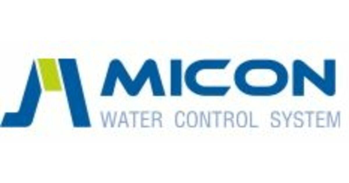 Micon marque piscine for Marque piscine