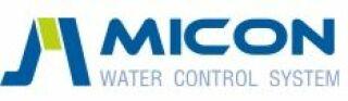 Logo Micon