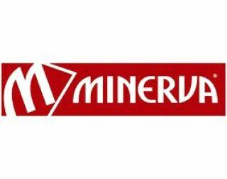 Logo Minerva