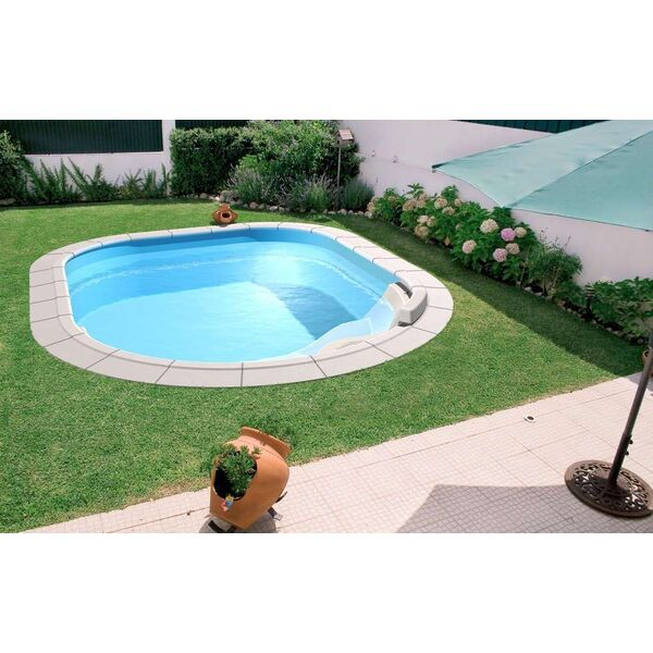 coque piscine waterair