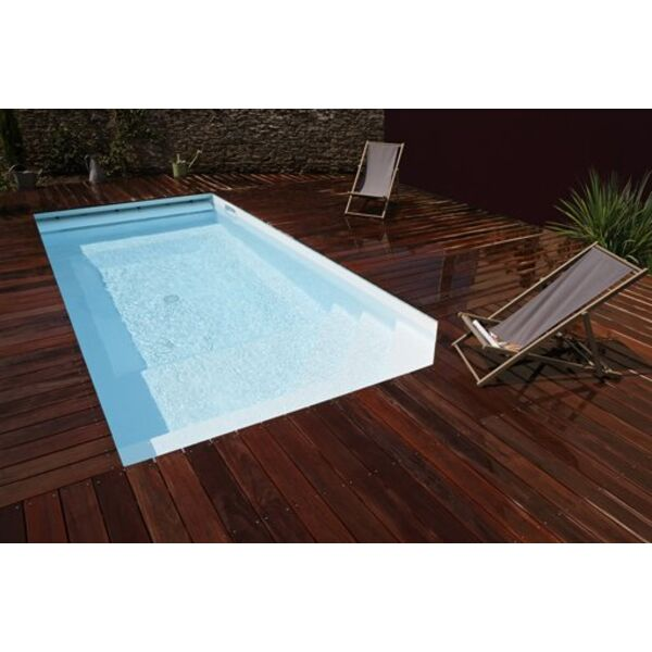 Mini piscine prix prix piscine desjoyaux best of mini piscine desjoyaux maison design heskal for Piscine spa prix