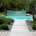 piscines caron piscine cl en main b ton et int rieure prix. Black Bedroom Furniture Sets. Home Design Ideas