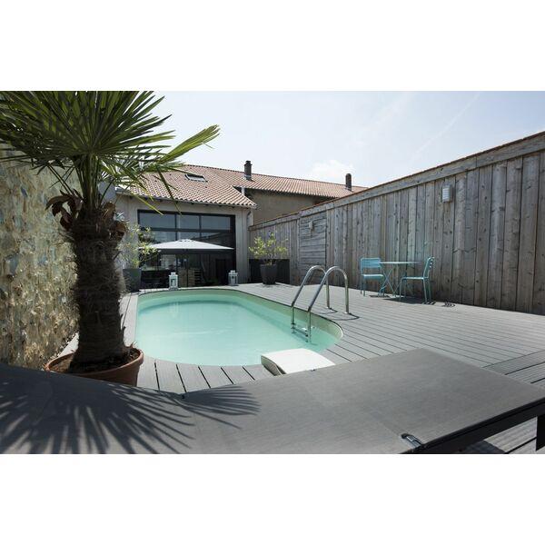 mini piscine piscines waterair piscine enterr e piscines. Black Bedroom Furniture Sets. Home Design Ideas